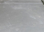 ガレージ土間コンクリート